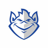 SLU-Billikens