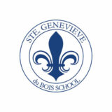 Ste-Genevieve-du-Bois