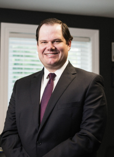 STLTaxLawyer Mark Milton